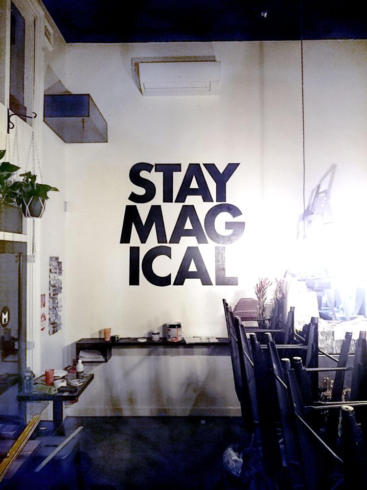 stay_magical-2-w.jpg