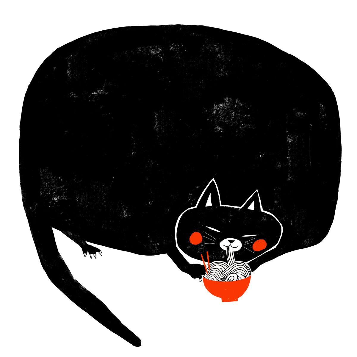 ramen_cat-w.jpg