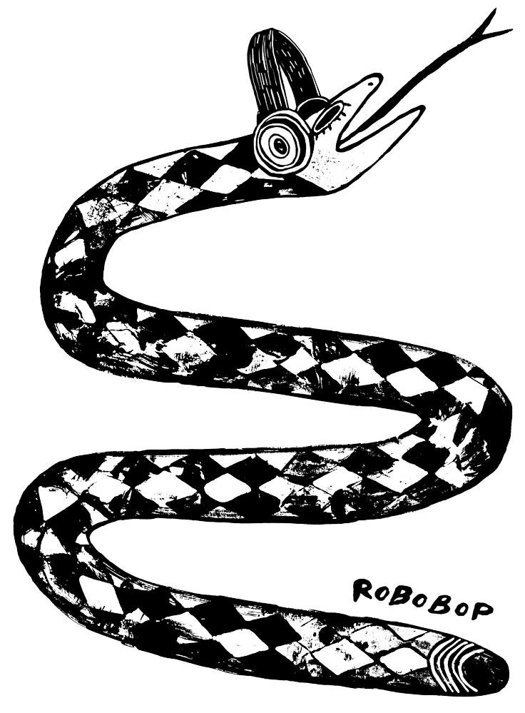 snake_sig.jpg