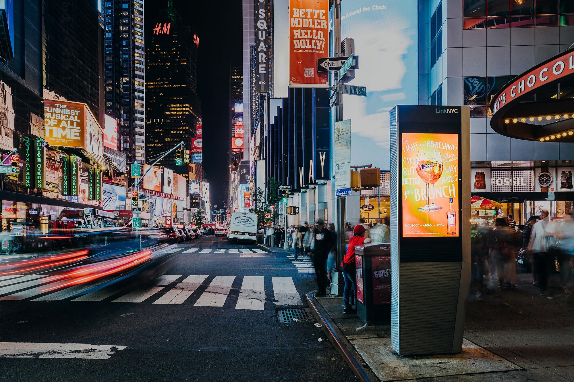 LinkNYC-img1.jpg