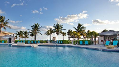 holiday-inn-resort.png