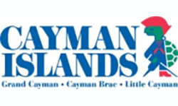 cayman-islands.png