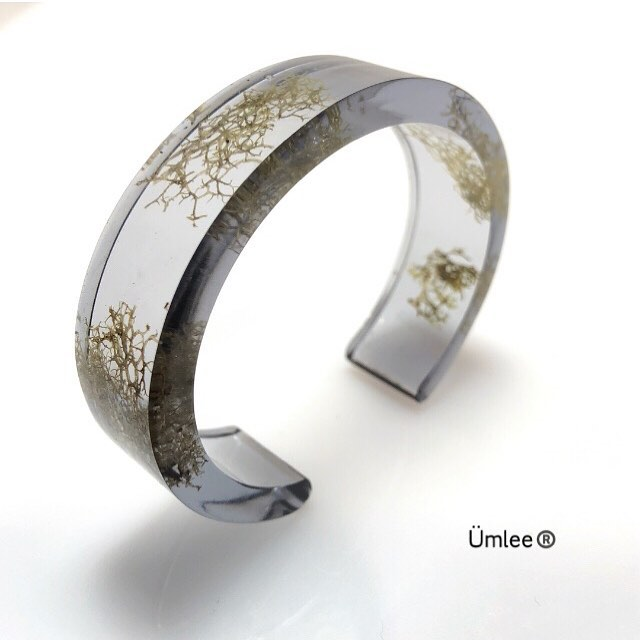 Simple, natural, beautiful #umlee #ümlee #madeinvegas #madeinnevada #vegasmade