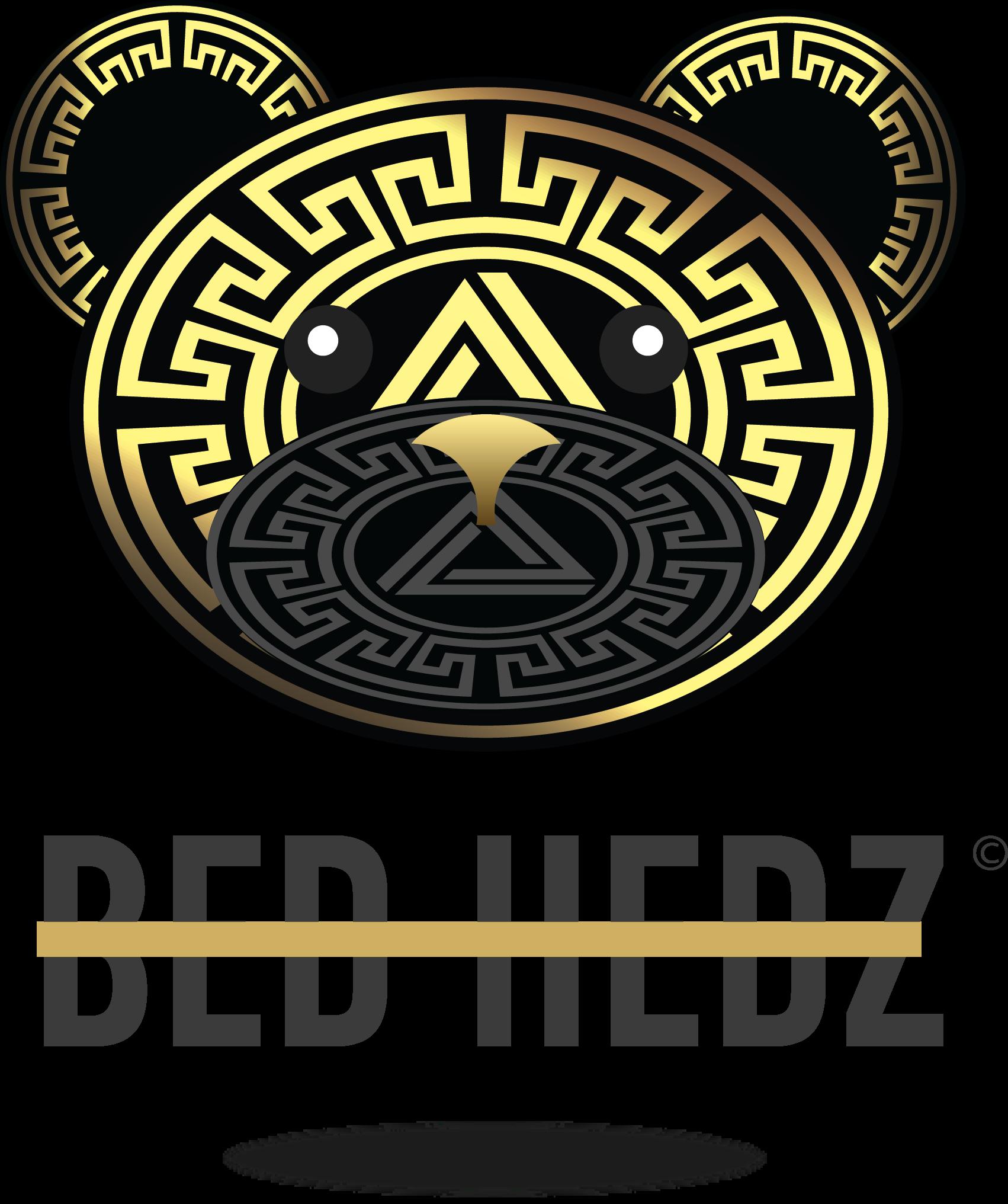 bedhedz.png