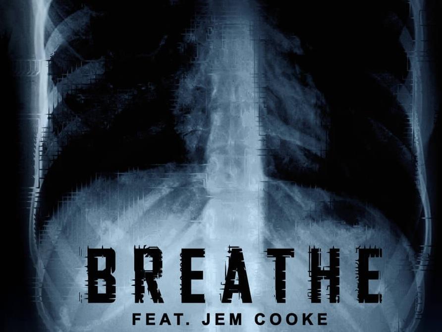 10.02.19 | JEM COOKE HITS BBC RADIO 1 A LIST -