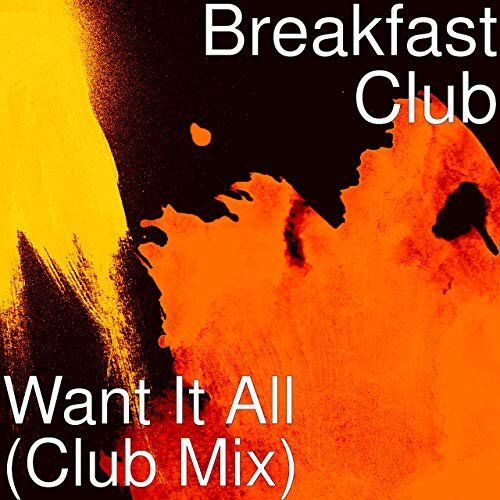 19.10.19 | BREAKFAST CLUB RELEASE HITS CHARTS -