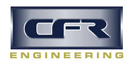 CFR Engineering.png