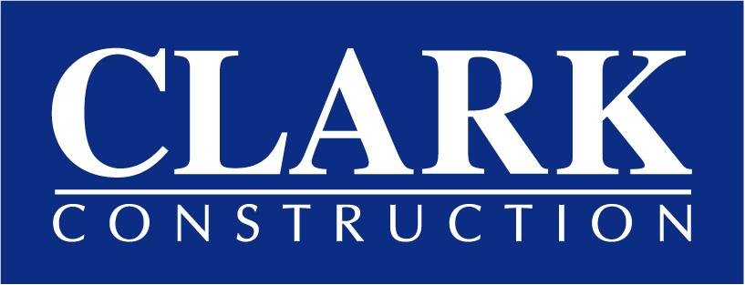 Clark-Construction.jpg