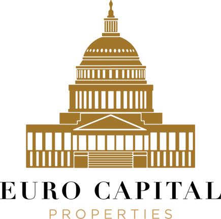 Euro Capital Properties .png