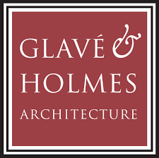 Glave & Holmes.png