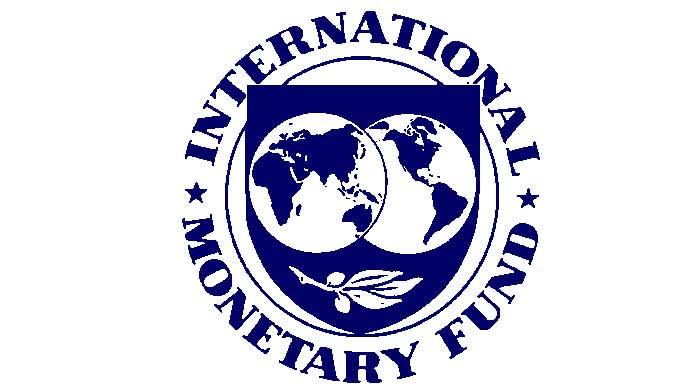 International Monetary Fund .jpg