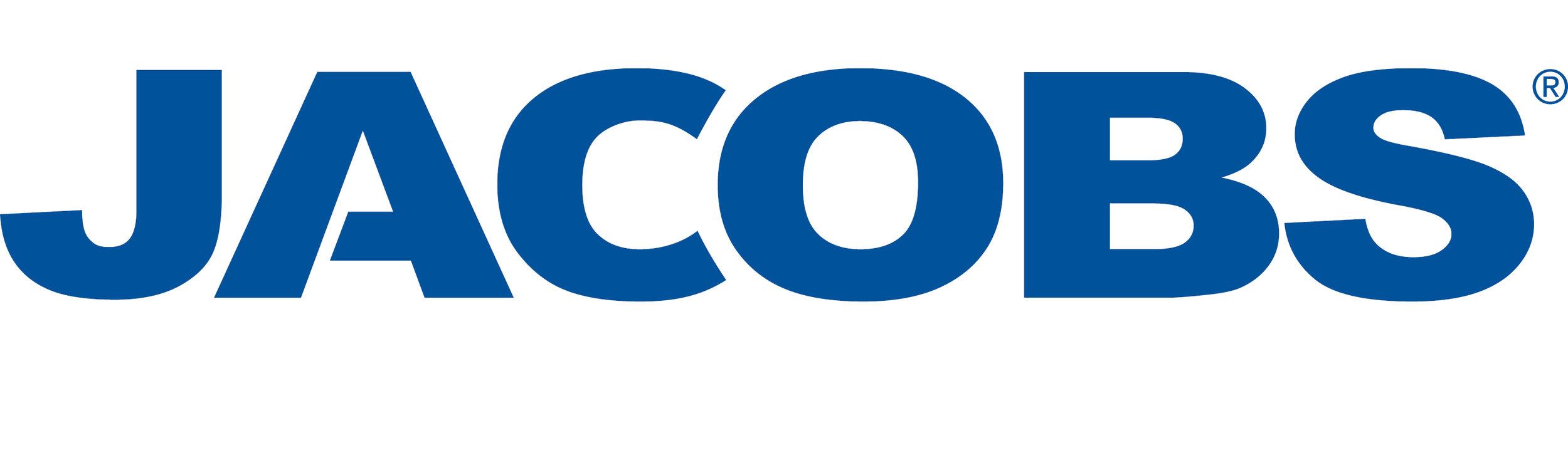 Jacobs-Engineering-Group.jpg