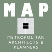 Metropolitan Architects & Planners.png