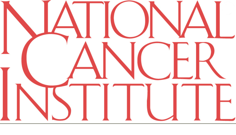 National Cancer Institute.jpg