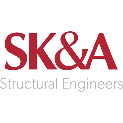 SK&A Engineers.png