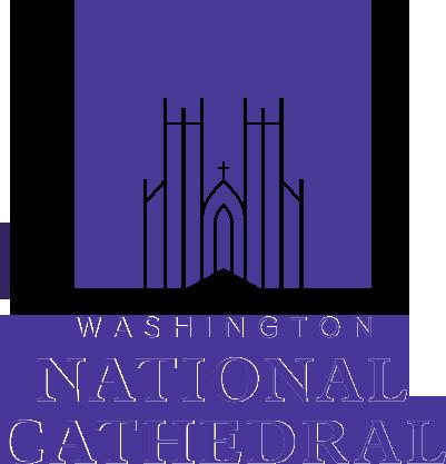 washington national cathederal.png
