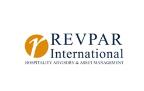 REVPAR Internationall cropped.jpg