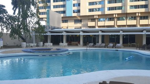 savannah carlton hotel.png