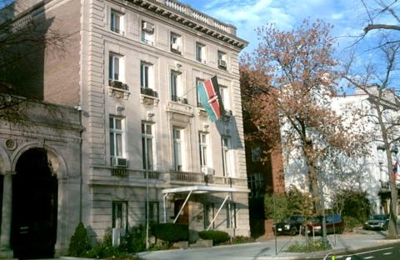 embassy of kenya (2).jpg