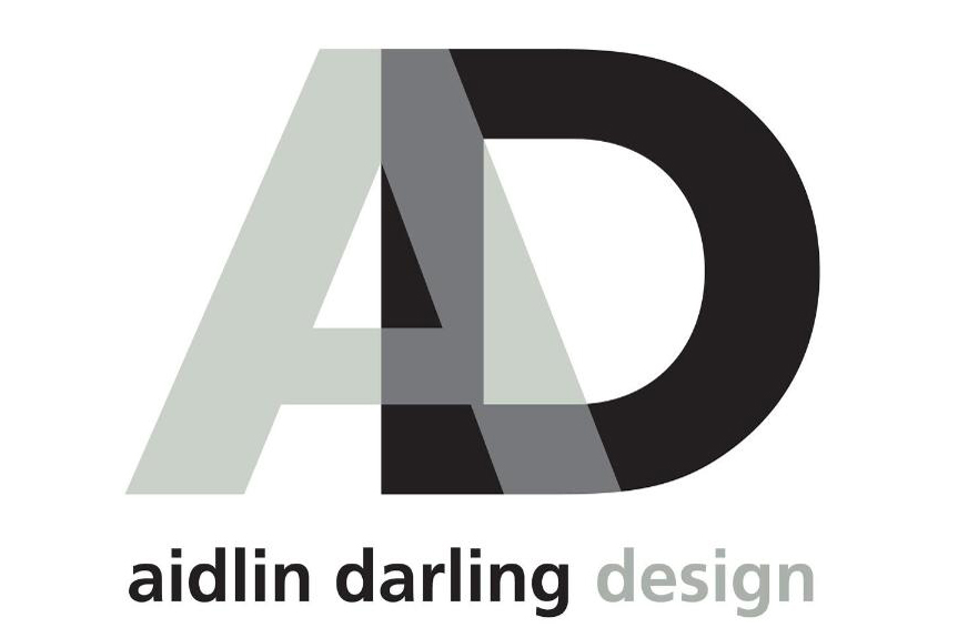aidlin-darling-design.jpg