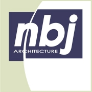 nbj-architecture-squarelogo.png