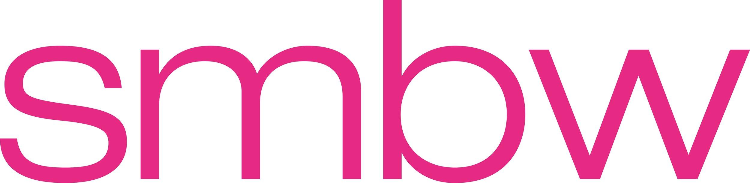 smbw-architects-logo-small.jpg