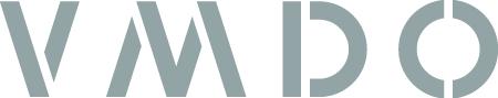 VMDO Logo_Grey.jpg