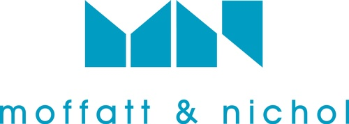Moffatt and Nichol Stacked Logo.jpg