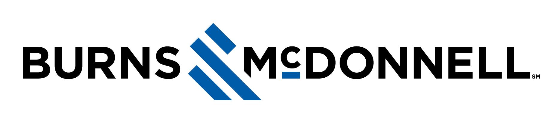 Burns & McDonnell Logo (Horizontal).jpg