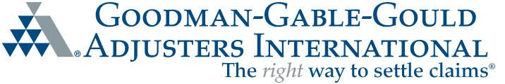 Goodman_Gable_Gould_Adjusters_International_logo.jpg