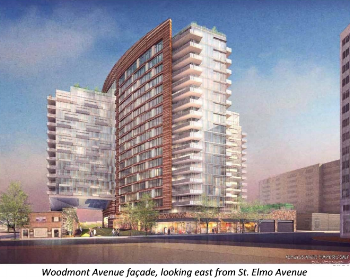 7900 - Woodmont Ave Facade.png