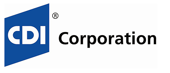 CDI-corporation.png