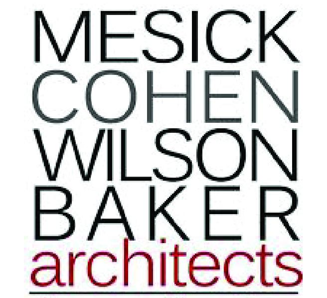 MCWB-architects-01-01.jpg