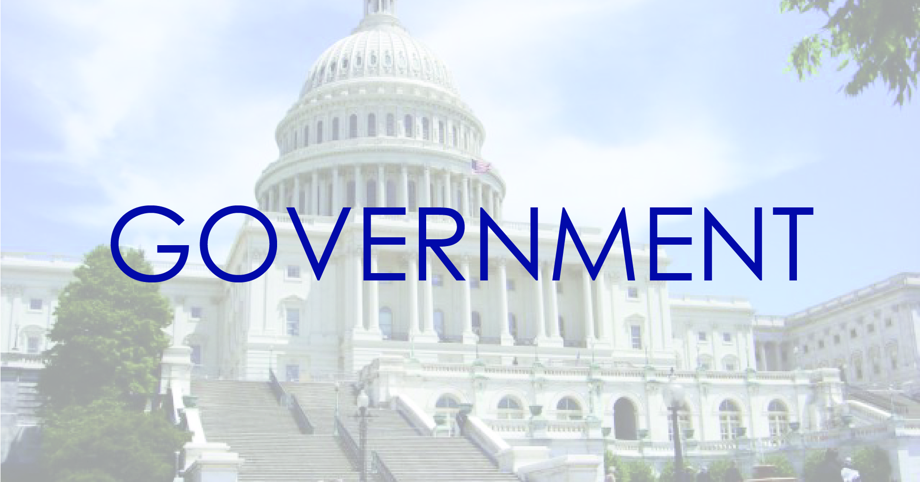 Government - Archived Title (2)-01.jpg