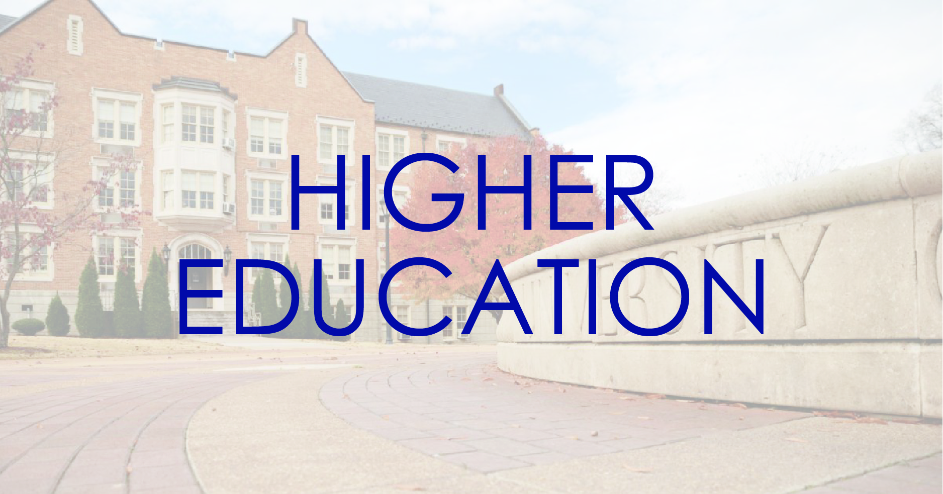 Higher Education - Archived Title (2)-01.jpg