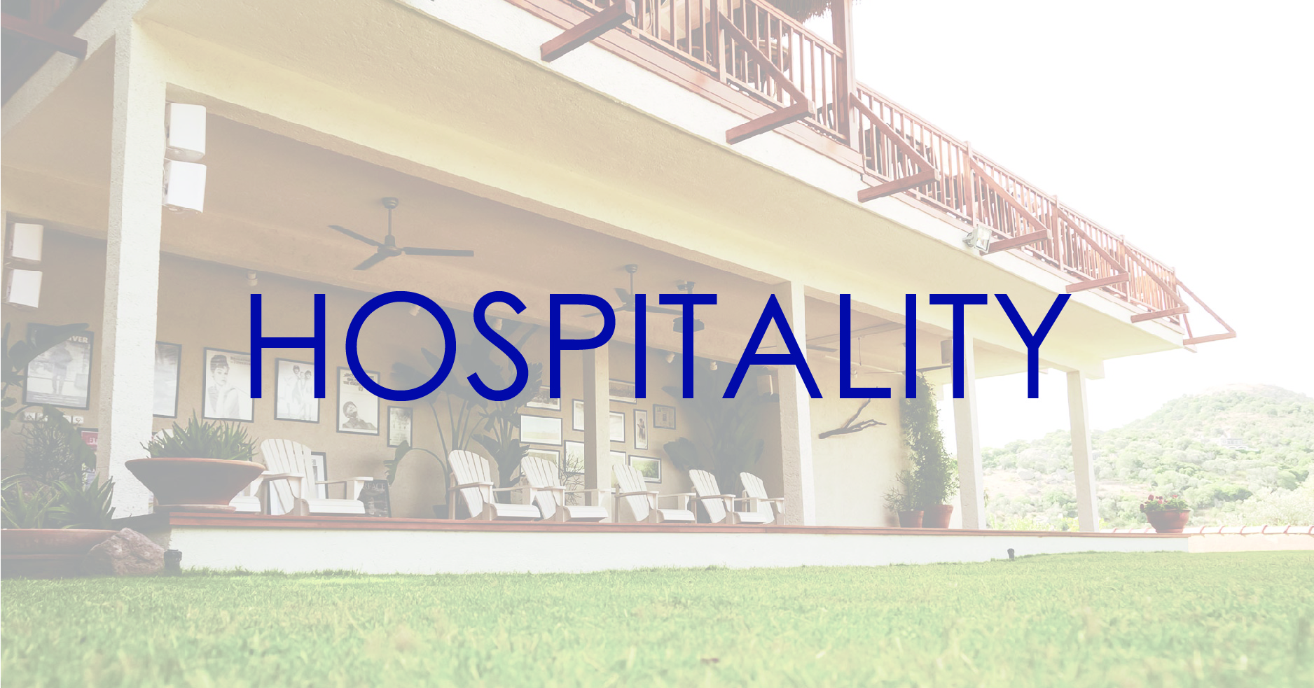 Hospitality - Archived Title-01-01-01.jpg