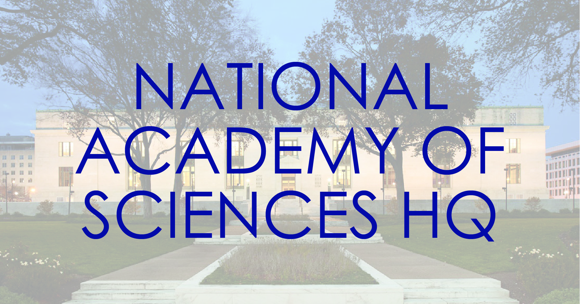 National Academy of Sciences HQ-01.jpg