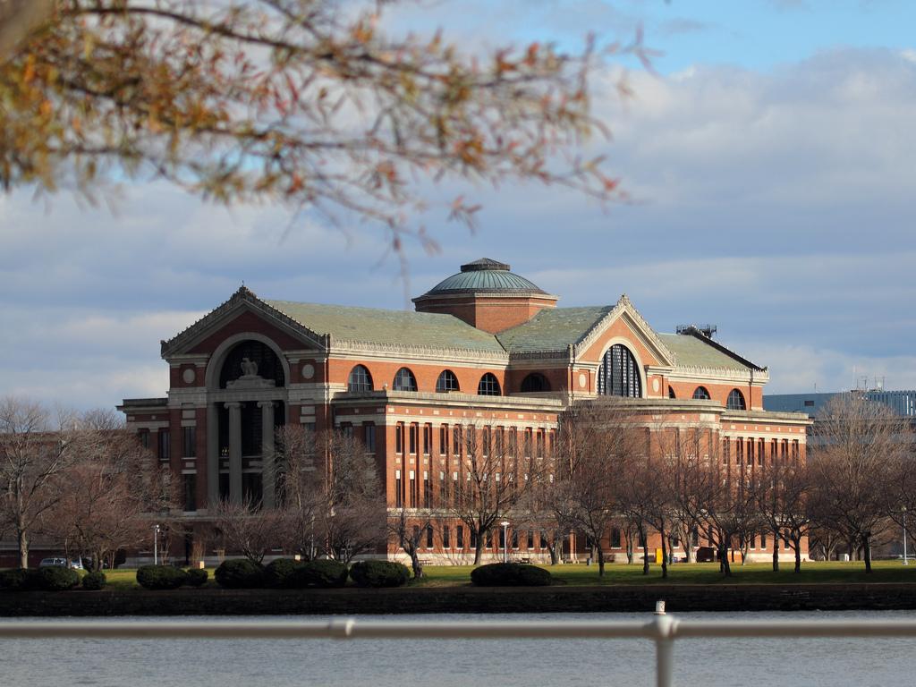 national defense university.jpg