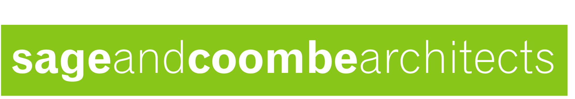 sageandcoombe-logo-green.png
