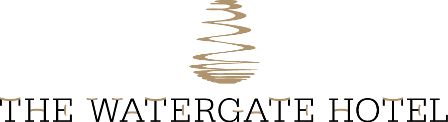 watergate_hotel_logo.png