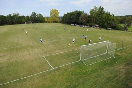 CUA soccer field.jpg