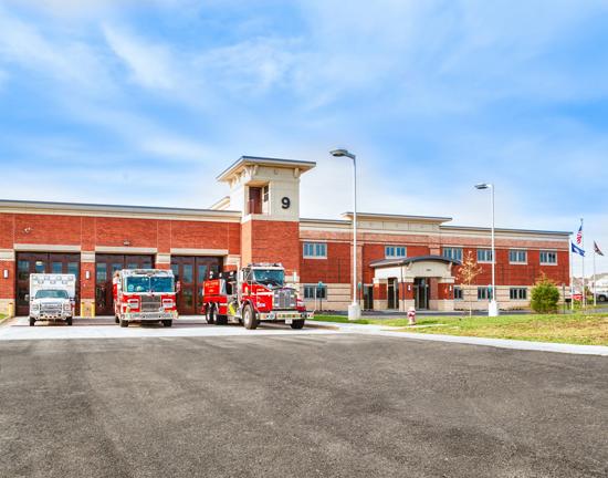 arcola volunteer fire station.jpg