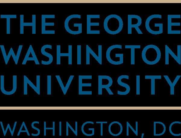 GWU_Logo.png