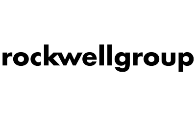 Rockwell Group.png