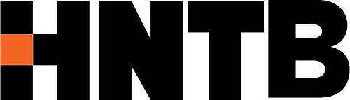 HNTB Logo.jpg