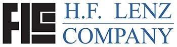 HF Lenz logo.jpg