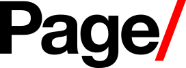 Page logo.png