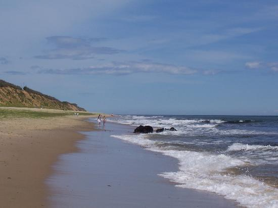 nauset-light-beach.jpg