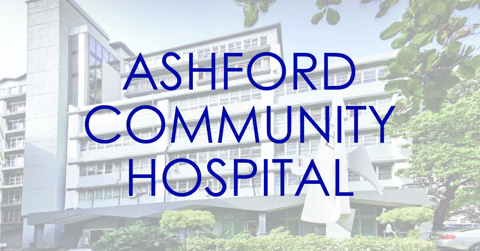 Ashford Community Hospital-01.jpg