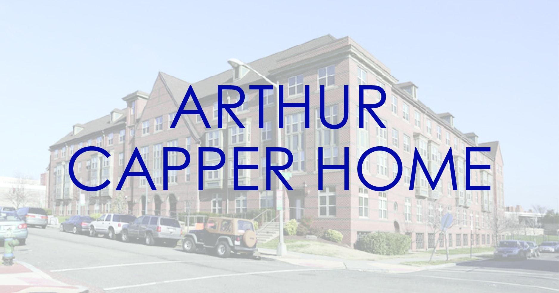 Arthur Capper Senior Citizens Home-01.jpg